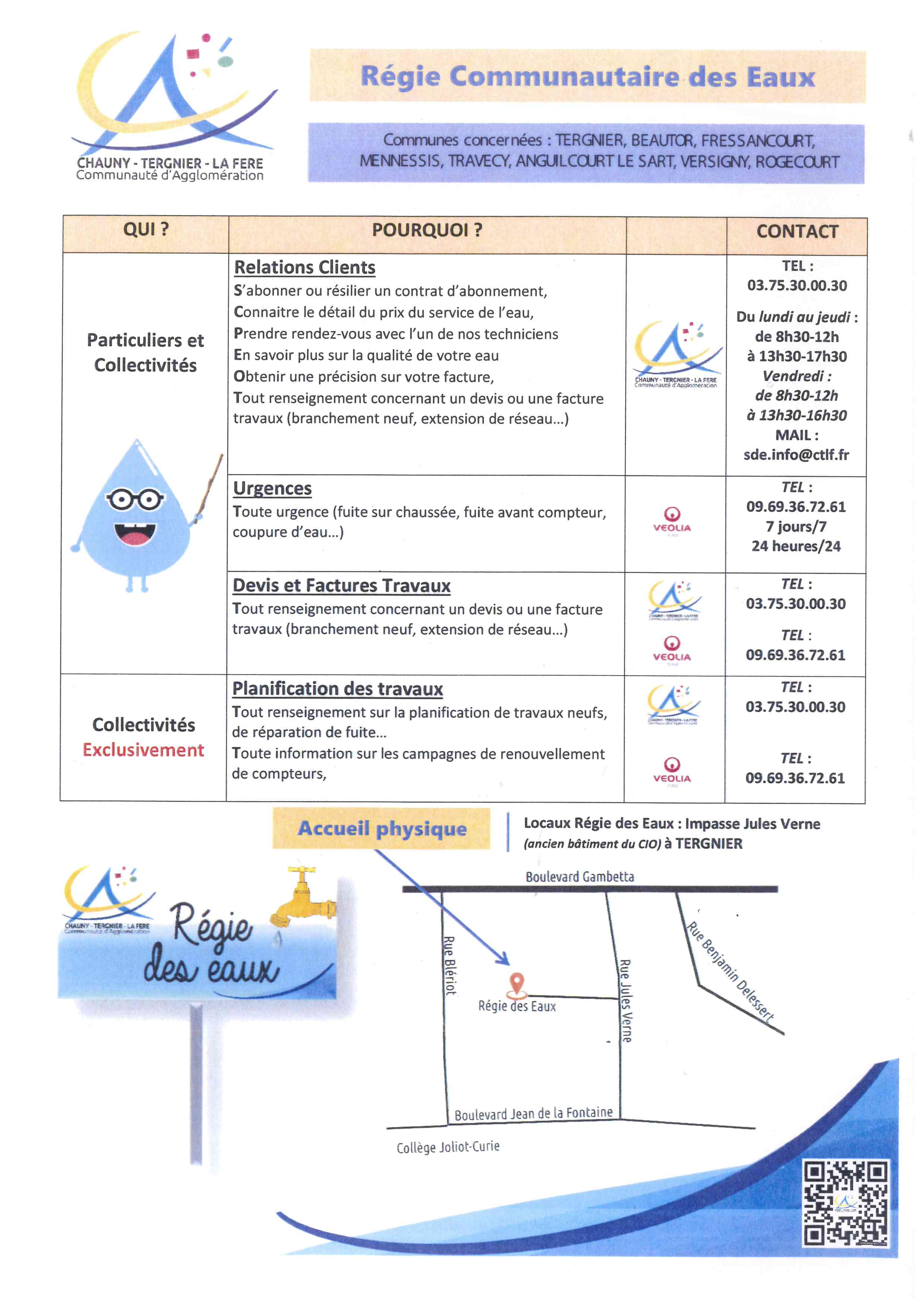 régie-communautaire-des-eaux
