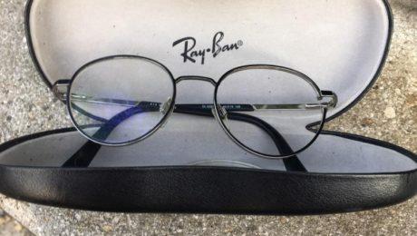 lunettes-perdues-travecy