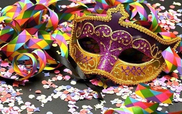 carnaval masques ccaj travecy 2021
