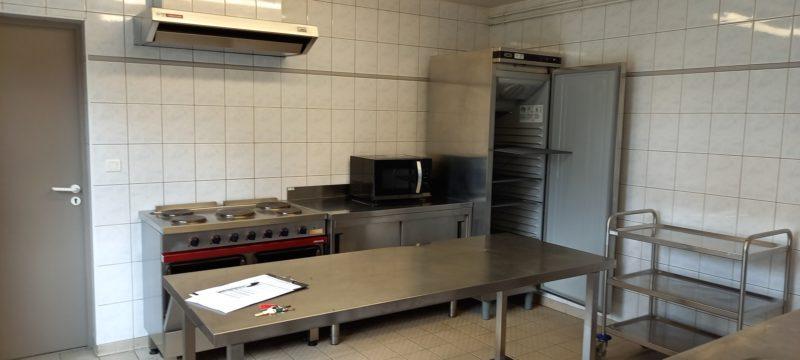 photo-foyer-rural-cuisine2 travecy